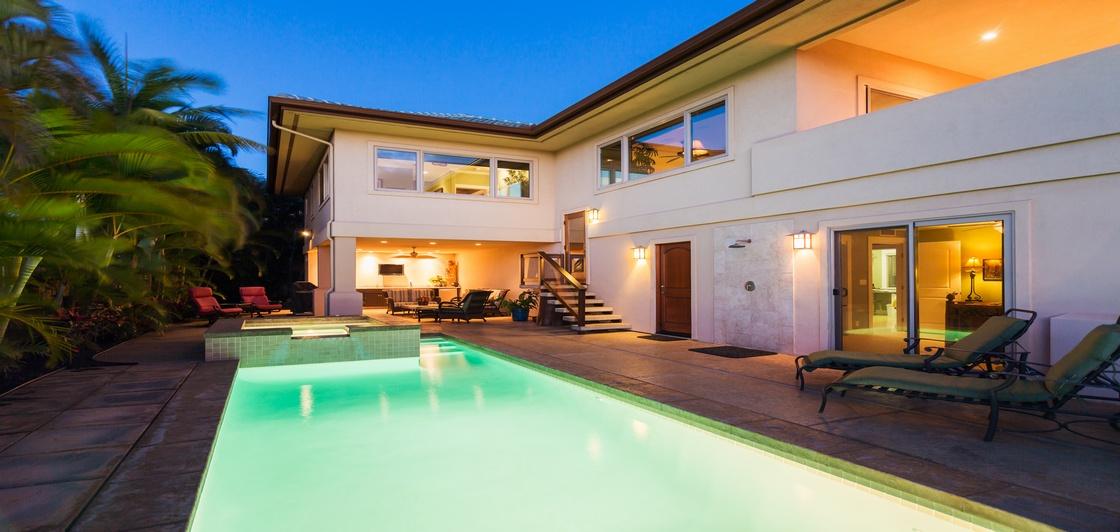 interior_exterior_house_painters_pebuilders