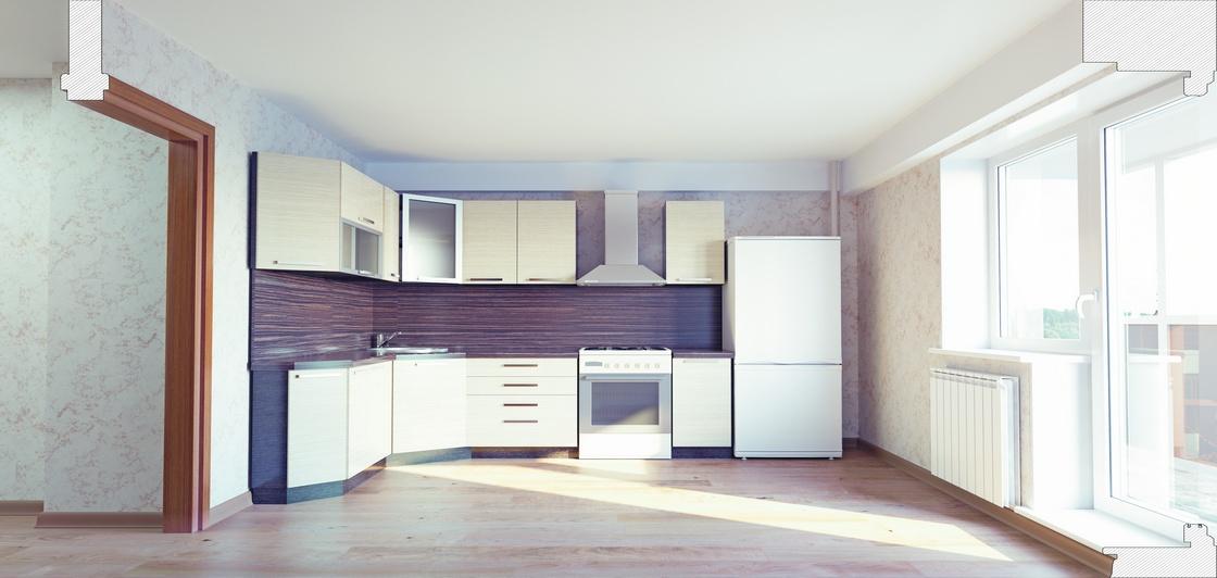 new_kitchen_designs