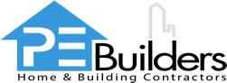 PE Builders