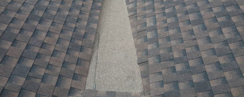 roof repair Residential Roofing Roof Installation Roof Replacement Roof Shingle
