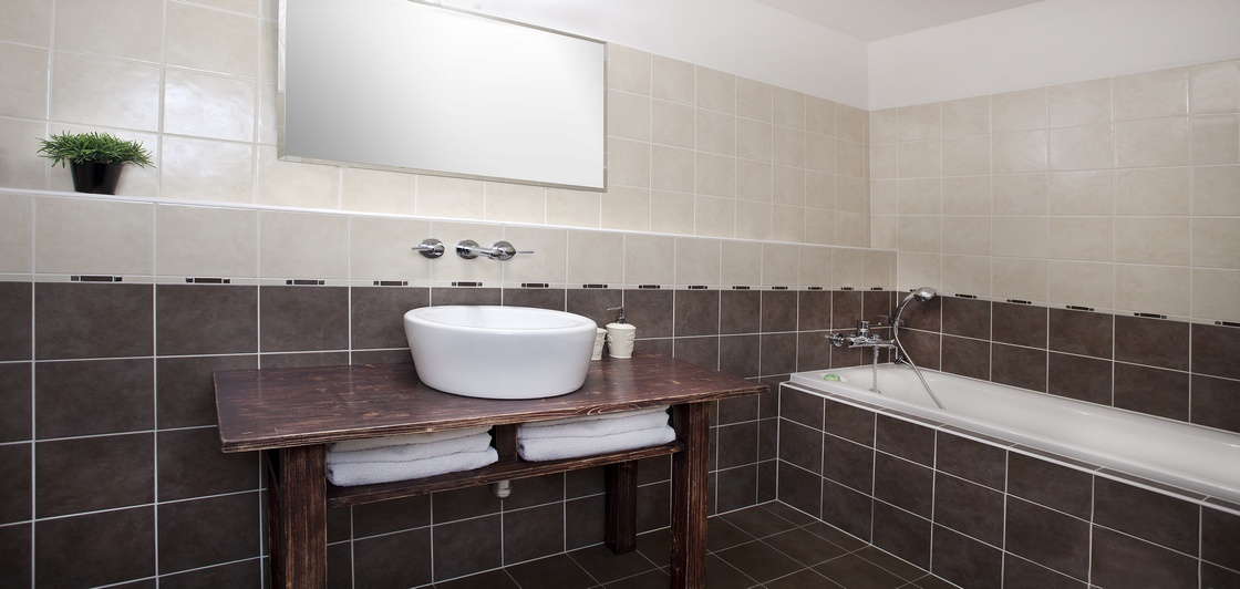 Tiling contractors in port elizabeth contact pe builders for The bathroom builders