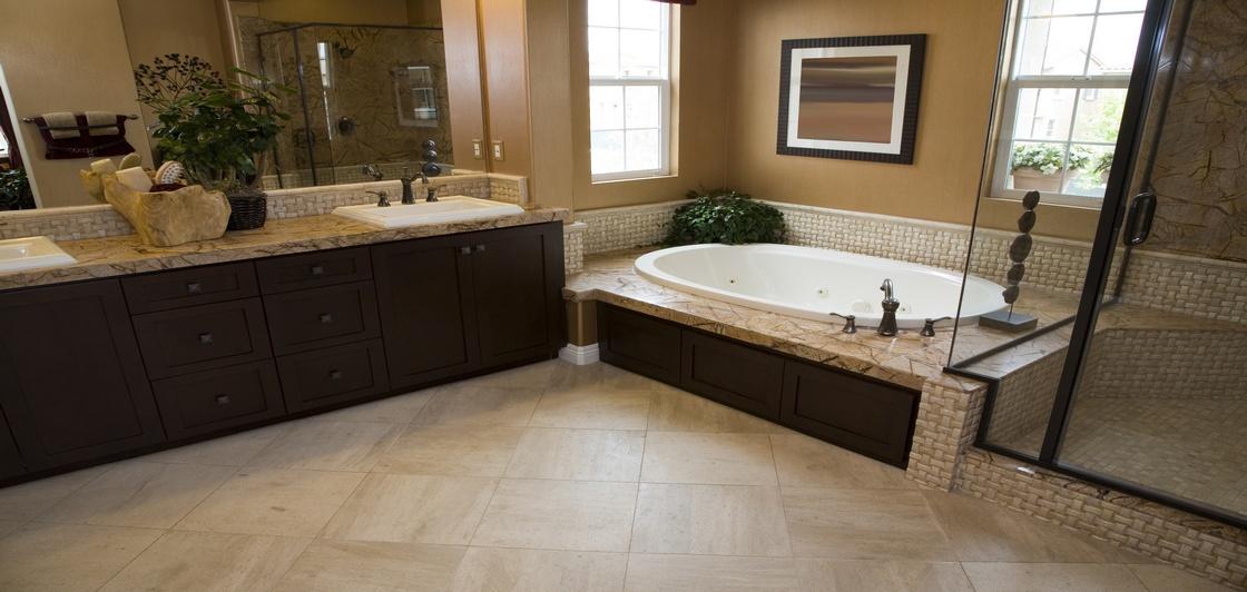 bath_sink_remodel_complete