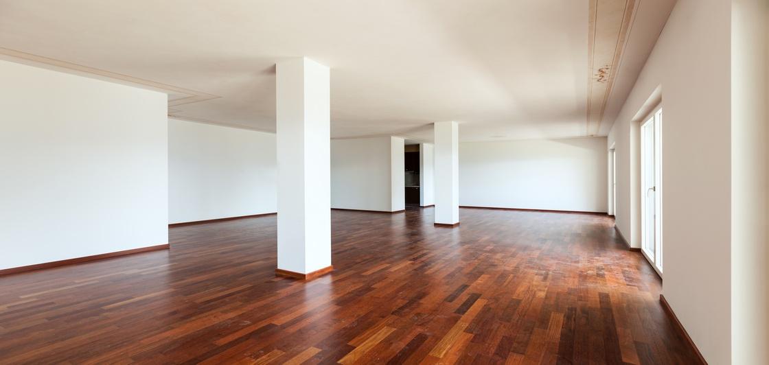 commercial_building_full_paint_job