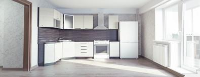 kitchen_remodeling