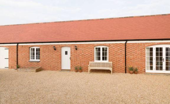 renovating_brick_house_exterior